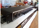 Boss AD-2 Acoustic Preamp (7961)