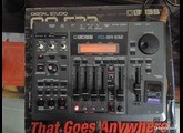 Boss BR-532 Digital Studio