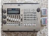 Boss BR-600 Digital Recorder