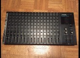 Boss BX-16 16 Channel Stereo Mixer