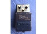 Boss CE-2B Bass Chorus (57380)