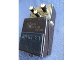 Boss CE-2B Bass Chorus (61405)