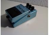 Boss CE-3 Chorus (Japan) (49523)