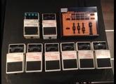 Electro-Harmonix Deluxe Memory Man Mk4 (25894)