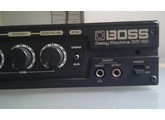 Boss DM-100 Delay Machine