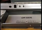Boss DR-220E Dr. Rhythm