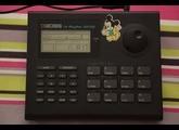 Boss DR-550 Dr. Rhythm
