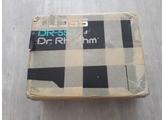 Boss DR-550 Dr. Rhythm (4206)