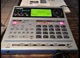 Boss DR-880 Dr. Rhythm (71793)