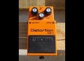 Boss DS-1 Distortion (Japan) (63869)