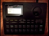 Boss DS-330 Dr. Synth
