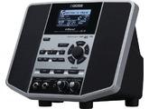 Boss eBand JS-10 Audio Player w/ Guitar Effects