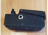Boss FDR-1 Fender '65 Deluxe Reverb Amp (49179)