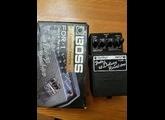 Boss FDR-1 Fender '65 Deluxe Reverb Amp (66569)