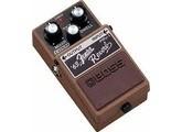 Boss FRV-1 '63 Fender Reverb