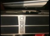 Boss FV-500H Foot Volume (42329)