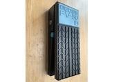Boss FV-50H Volume Pedal