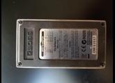 Boss GE-7 Equalizer (62880)