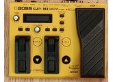 Boss GP-10GK (90530)