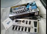 BOSS GT10 (2)