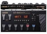 Boss GT-100 (65395)