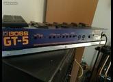 Boss GT-5