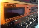 Boss GX-700