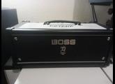 Boss Katana-Head MKII (31116)