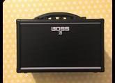 Boss Katana Mini (41112)