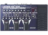 Boss ME-50B