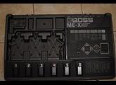 Boss ME-X