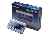 Boss Micro BR Digital Recorder