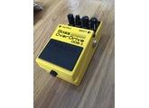Boss ODB-3 Bass OverDrive (63328)