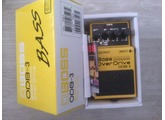 Boss ODB-3 Bass OverDrive (67156)