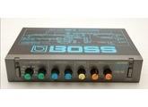 Boss RDD-10 Digital Delay