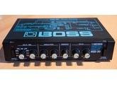 Boss RDD-20 Digital Delay