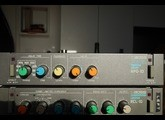 Boss RPD-10 Digital Panning Delay