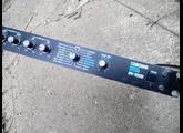 Boss RV-1000 Digital Reverb