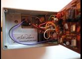 Boss SD-1 SUPER OverDrive - GT - Modded by Monte Allums