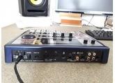 Boss SP-505 Groove Sampling Workstation