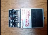 Boss SYB-5 Bass Synthesizer (85321)