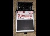 Boss SYB-5 Bass Synthesizer (75309)