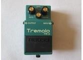 Boss TR-2 Tremolo (56610)