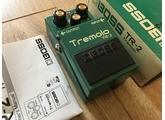 Boss TR-2 Tremolo (30268)