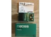 Boss TR-2 Tremolo (11705)