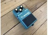 Boss TR-2 Tremolo (32447)