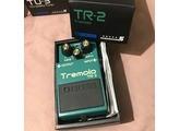 Boss TR-2 Tremolo (44129)