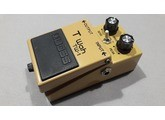 Boss TW-1 Touch Wah / T Wah