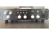 boss-waza-tube-amp-expander-3080836