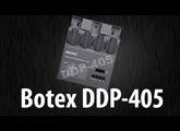 Botex DDP-405